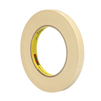 Scotch® General Purpose Masking Tape - 2