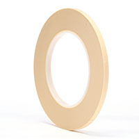 Scotch® General Purpose Masking Tape - 5