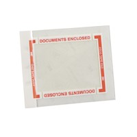 3M™ ScotchPad™ Custom Printed Pouch Tape Pad (830CP)