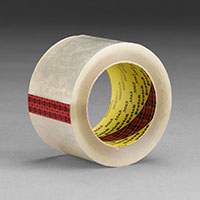 Scotch® Label Protection Tape