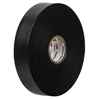Scotch® Linerless Rubber Splicing Tape - 5