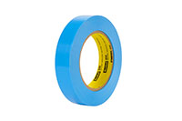 Scotch® Film Strapping Tape - 4
