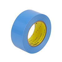 Scotch® Film Strapping Tape (8898) - 2