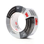 3M™ Utility Duct Tape
