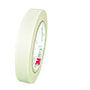 Scotch® Glass Cloth Tape
