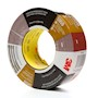 3M™ Outdoor Masking and Stucco Tape