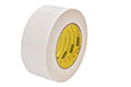 3M™ Preservation Sealing Tape 4811 White