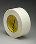 3M™ Squeak Reduction Tape - 4