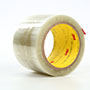 3M™ Super Bond Film Tape - 7