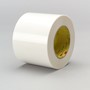 3M™ Squeak Reduction Tape - 5