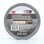 3M™ Value Duct Tape