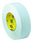 Scotch® Textile Flatback Tape