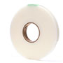 3M™ Extreme Single Coated Sealing Tape