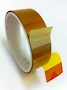3M™ Linered Low Static Polyimide Film Tape