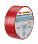 3M™ Outdoor Masking Poly Tape