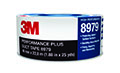 3M™ Performance Plus Duct Tape