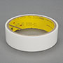 3M™ Squeak Reduction Tape