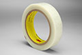 3M™ Super Bond Film Tape - 5