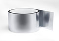 3M™ Low Outgassing High Shear Polyester Tape (8439FL)