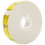Scotch® ATG Repositionable Double Coated Tissue Tape - 2