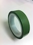 3M™ Greenback Printed Circuit Board Tape