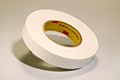 3M™ Removable Repositionable Tape (9415PC)