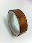 3M™ Low Static Non-Silicone Polyimide Film Tape