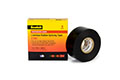 Scotch® Linerless Rubber Splicing Tape - 2