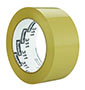 Scotch® Box Sealing Tape (311)