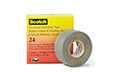 Scotch® Electrical Shielding Tape