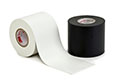 Scotch® Fire-Retardant Electric Arc Proofing Tape - 2