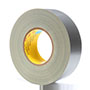 Scotch® General Purpose Cloth Duct Tape
