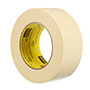 Scotch® General Purpose Masking Tape - 4