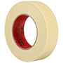 Scotch® High Performance Masking Tape (2393)