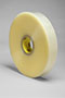 Scotch® Continuous Taping System Tape (3781)