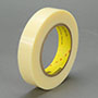 Scotch® Film Strapping Tape - 3