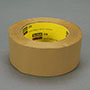 Scotch® Box Sealing Tape (373)