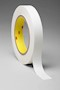 3M™ Water Soluble Wave Solder Tape